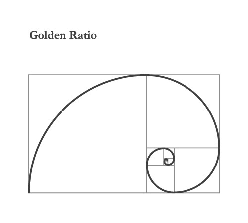 the-golden-ratio-500x450
